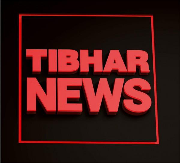 tibharnews