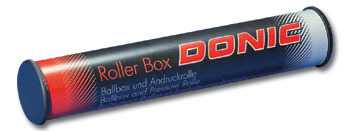 "DONIC ""Rollerbox"""