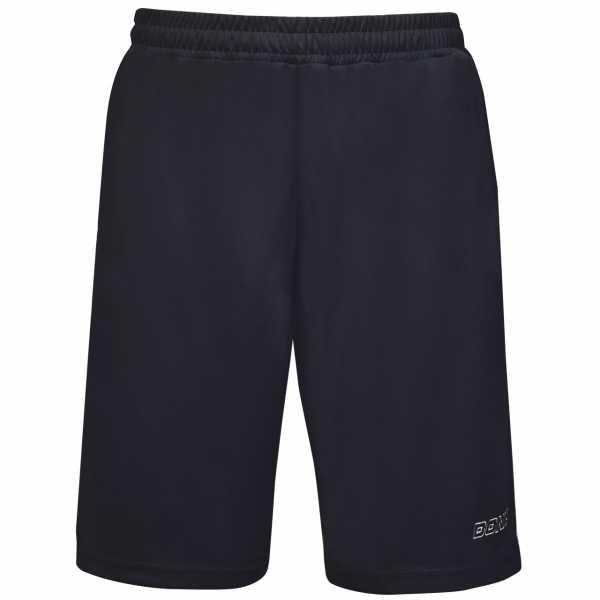 DONIC Shorts Finish schwarz