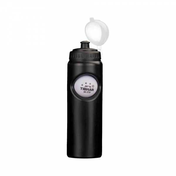 TIBHAR Trinkflasche Ball