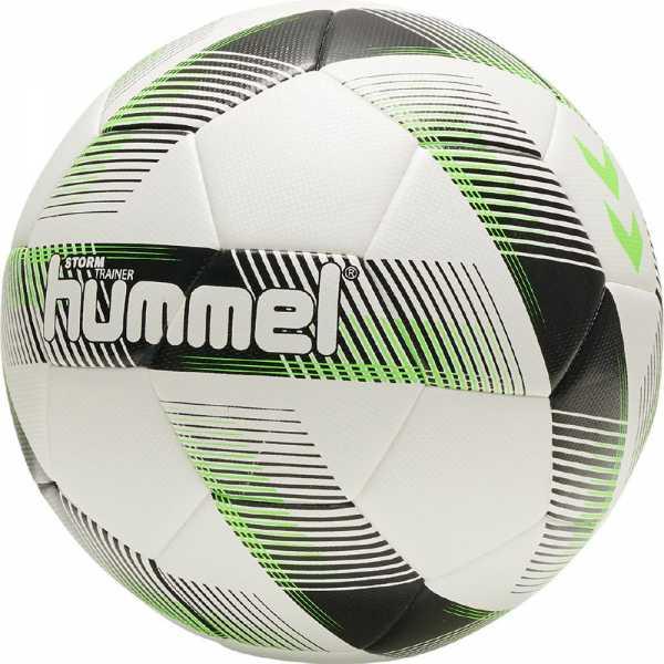 HUMMEL Storm Fußball