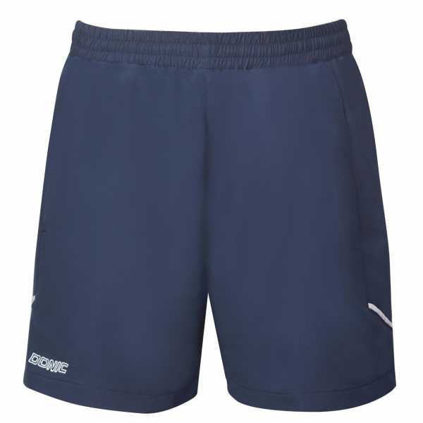 DONIC Shorts Limit marine