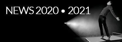 news20_widget_V02