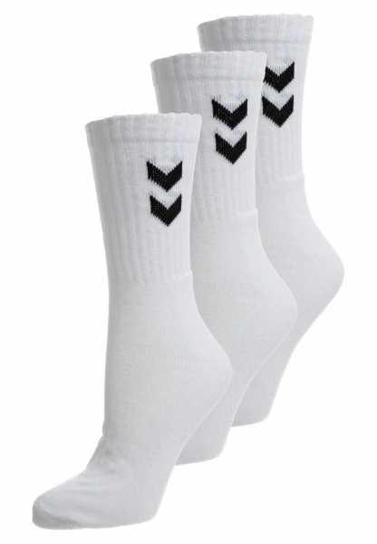 Hummel Basic Socke 36-40