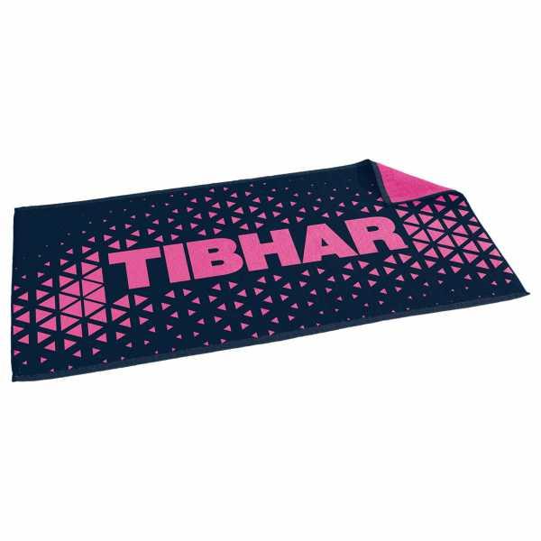 TIBHAR Game Handtuch