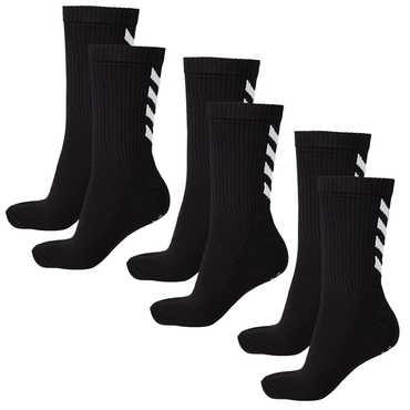 Hummel Fundamental Socke