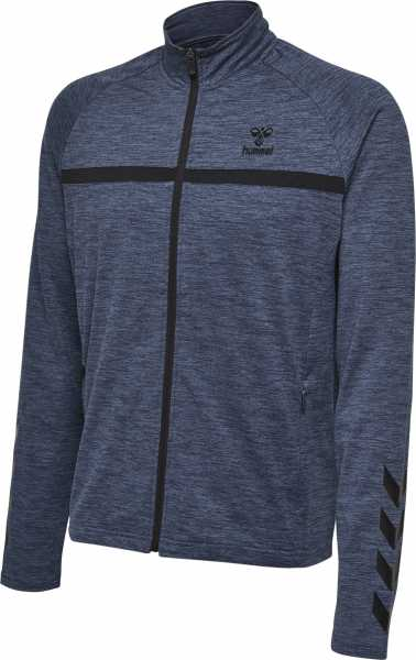 Hummel Zip Jacke James