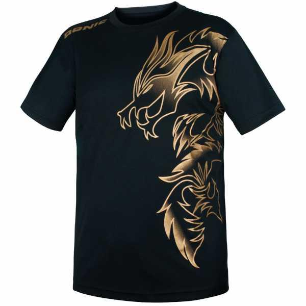 DONIC Dragon T-Shirt