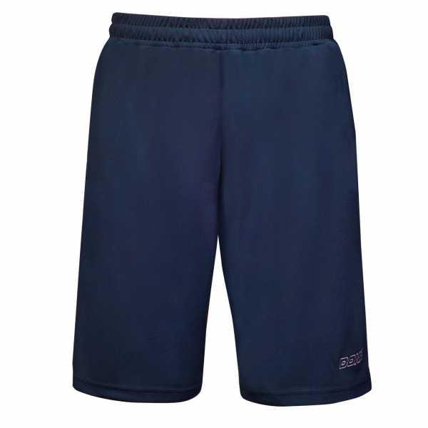 DONIC Shorts Finish marine