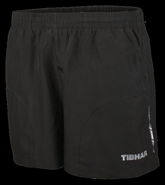 TIBHAR Shorts Globe