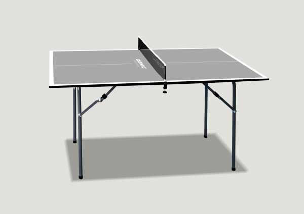 DONIC Midi Tisch
