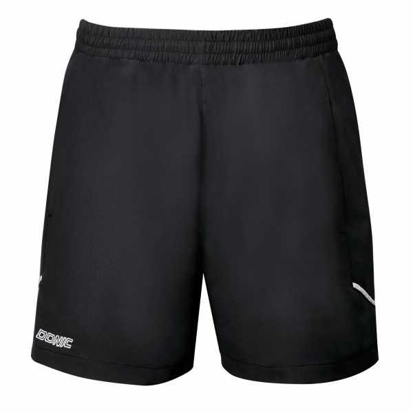 DONIC Shorts Limit schwarz