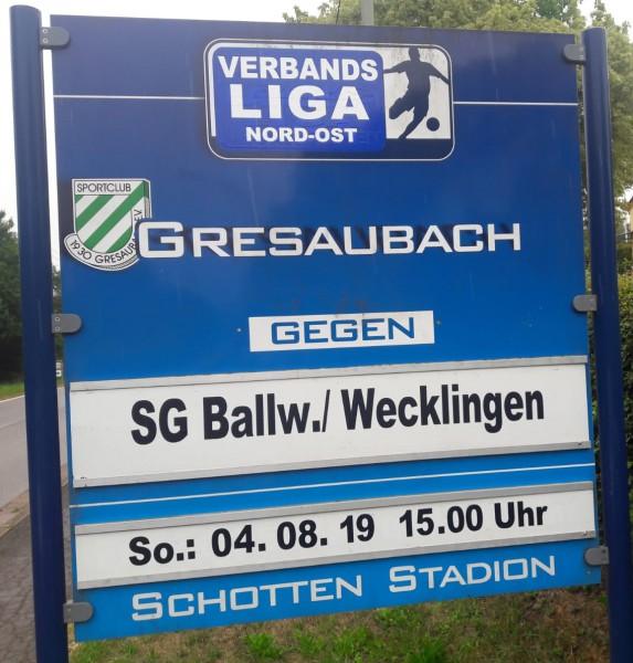 scgresaubach