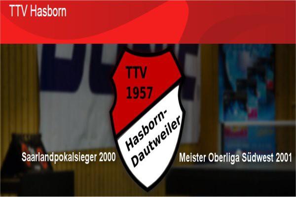 ttvhasbornberichtkw40