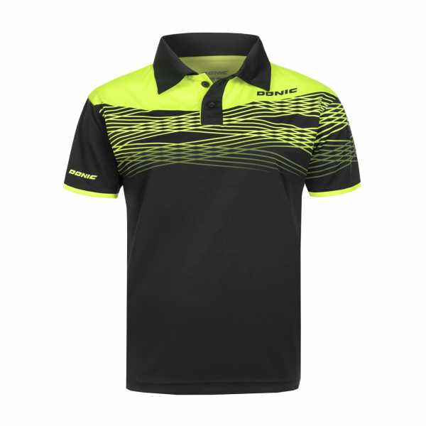DONIC Polo Clash