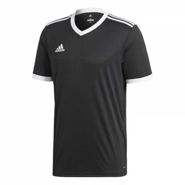 ADIDAS T-Shirt Poly