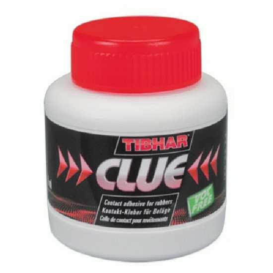 TIBHAR Clue 150m