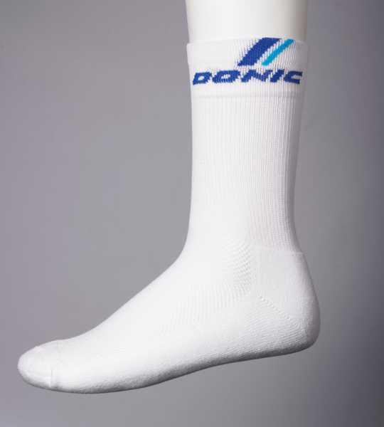 DONIC Socke Vesuvio 3er Pack