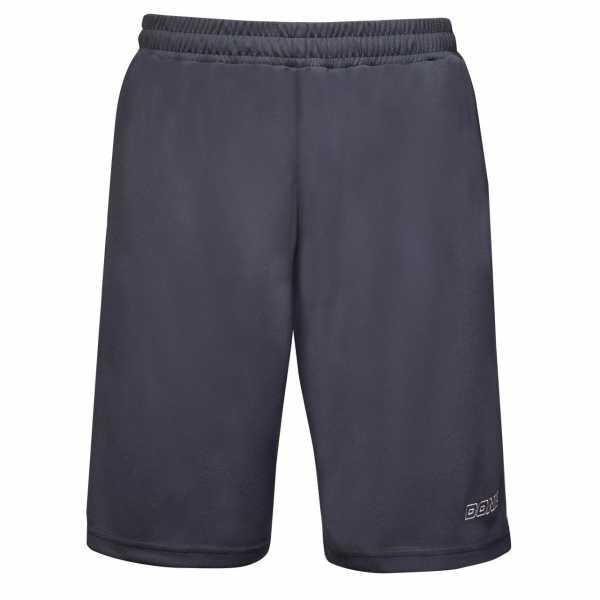 DONIC Shorts Finish anthrazit
