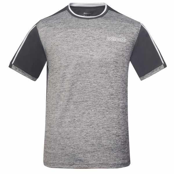 DONIC T-Shirt Melange Tee